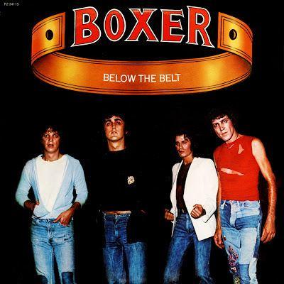 Below the Belt (Boxer album) 2bpblogspotcomNRPha6S86MR6gVl40EsUIAAAAAAA
