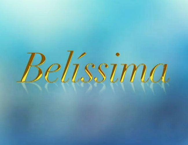 Belíssima Teledramaturgia Belssima