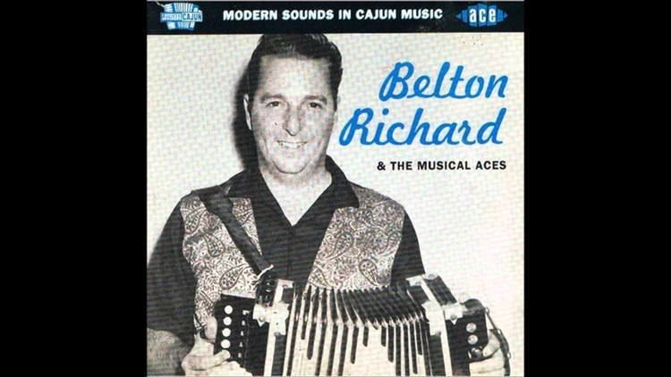 Belton Richard Belton Richard Cajun Stripper HD YouTube