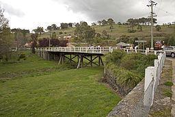 Belubula River httpsuploadwikimediaorgwikipediacommonsthu