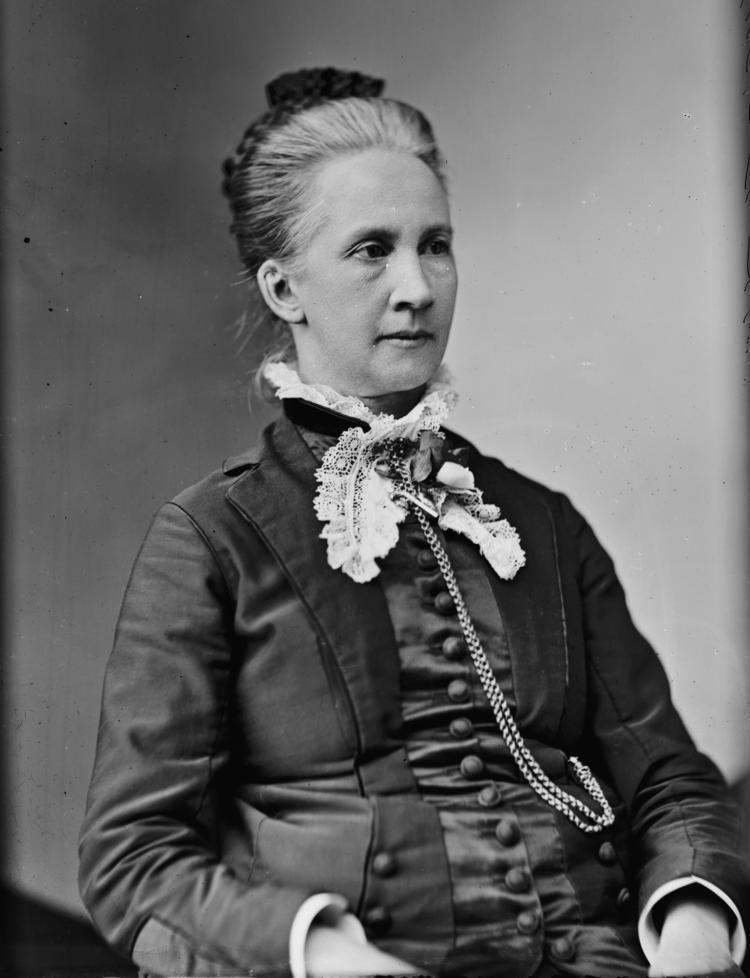 Belva Ann Lockwood Belva Ann Lockwood Wikipedia the free encyclopedia