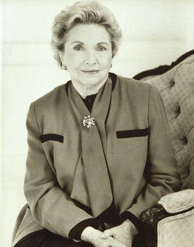 Belva Plain Belva Plain acclaimed NJ author dies at 95 NJcom