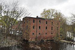 Bemis Mill httpsuploadwikimediaorgwikipediacommonsthu
