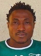 Ben Acheampong wwwbdfutbolcomij101074jpg