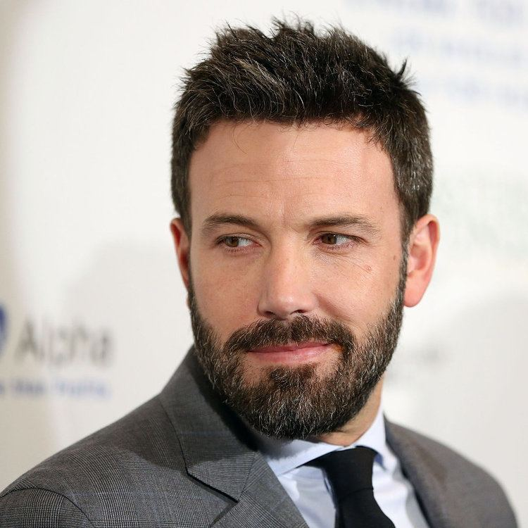 Ben Affleck Ben Affleck Honored at the Cinema For Peace Gala 2013