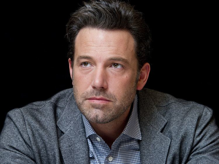 Ben Affleck Ben Affleck declares Batman 39basically America39s Hamlet