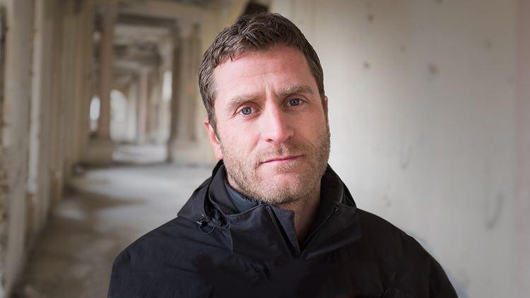 Ben Anderson (journalist) ilv3hbocomassetsimagesseriesvicehomepage2