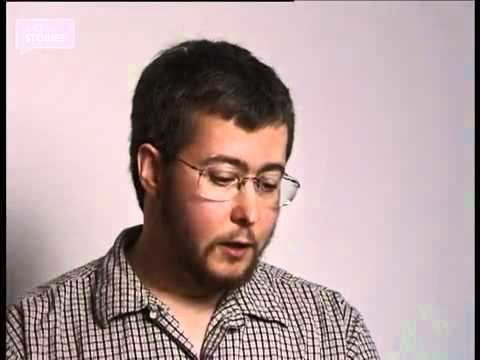 Ben Barres Ben Barres talks about having his breasts removed YouTube