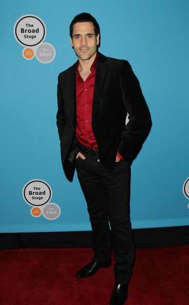 Ben Bass (actor) Ben Bass Photos quotHenry VIIIquot Kicks Off The Opening Night