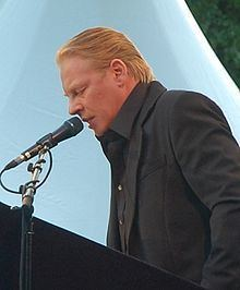 Ben Becker httpsuploadwikimediaorgwikipediacommonsthu