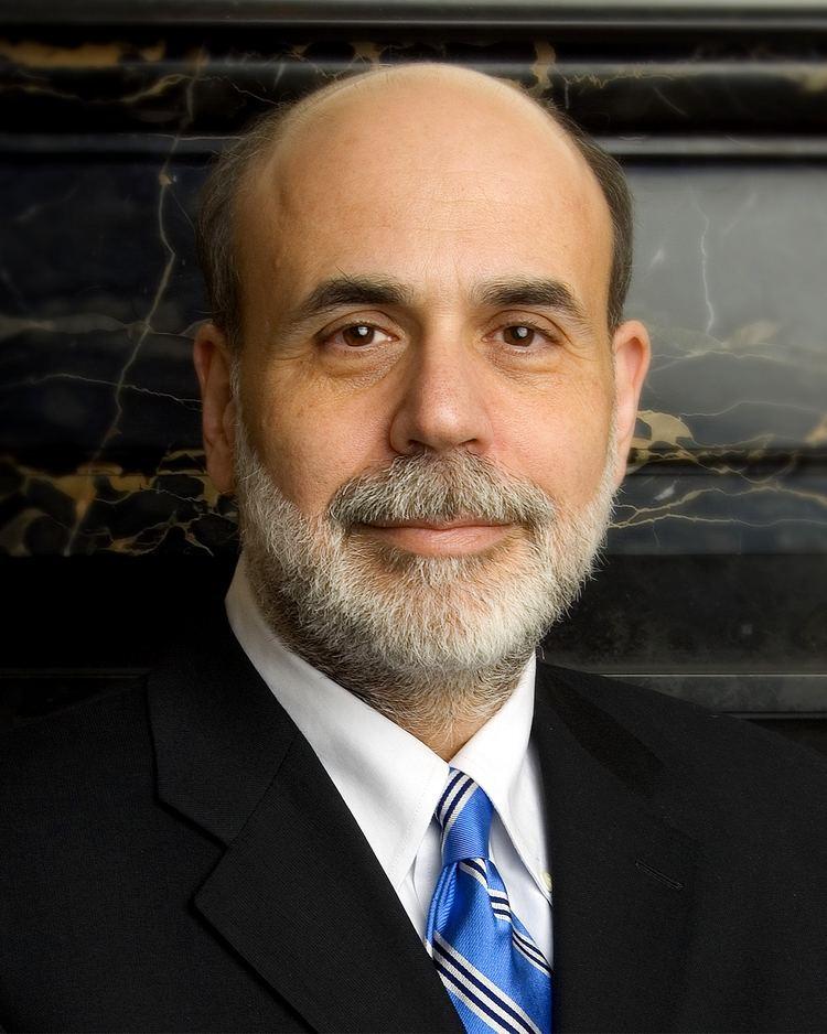 Ben Bernanke httpsuploadwikimediaorgwikipediacommons33