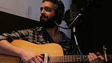 Ben Bowen (musician) httpsuploadwikimediaorgwikipediacommonsthu