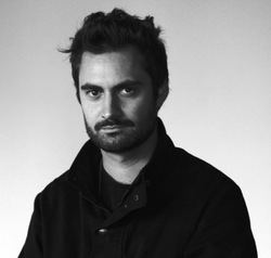 Ben Briand Award winning director Ben Briand joins Prodigy Campaign Brief