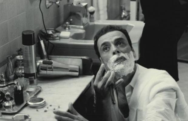 Ben Briand The Art Of Shaving Ben Briands Directors Cut JACKarcher