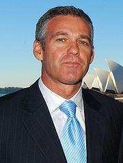 Ben Buckley httpsuploadwikimediaorgwikipediacommonsthu