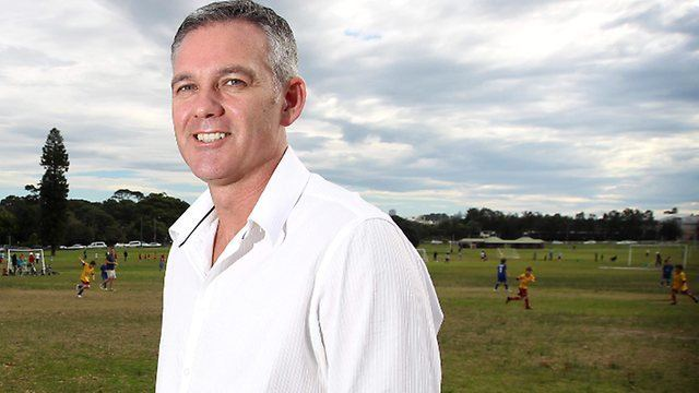 Ben Buckley Sydney FC did not cheat salary cap in premiershipwinning