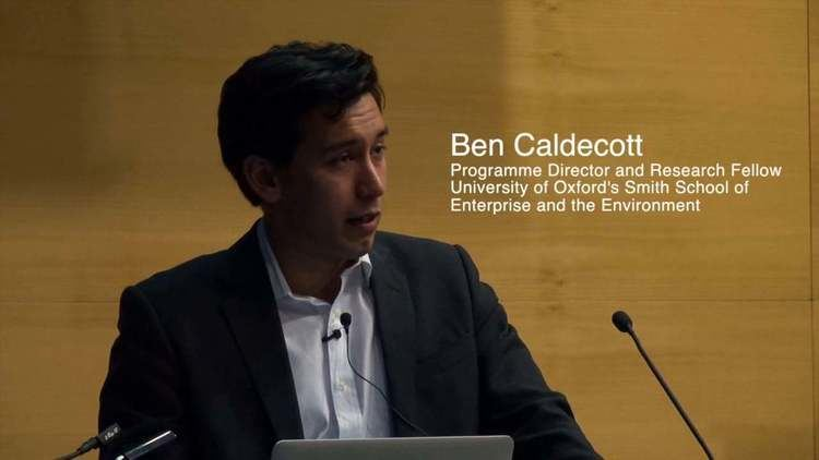Ben Caldecott Ben Caldecott Stranded Down Under Australia on Vimeo