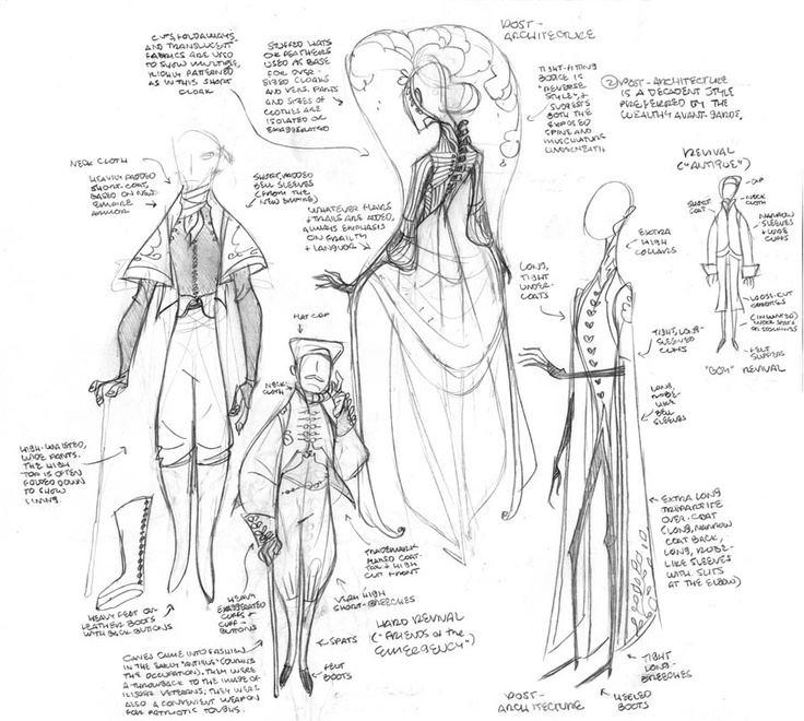 Ben Caldwell (cartoonist) 45 best Ben Caldwell images on Pinterest Character design