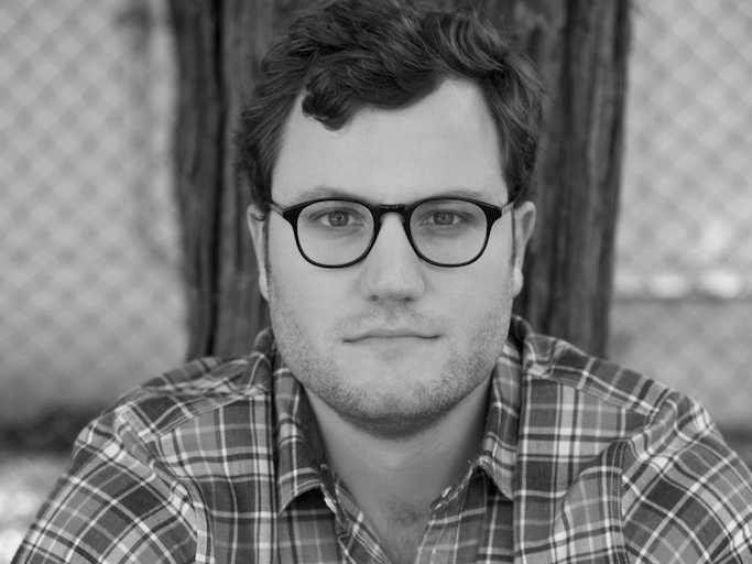 Ben Casnocha LinkedIn39s Reid Hoffman Leadership Lessons Business Insider
