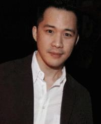 Ben Chiu wwwasiancanadianwikiorgmwimagesff6BenChiuPNG