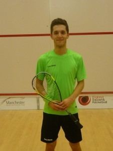Ben Coleman (squash player) squashmadcomwpcontentuploads201310bencolema