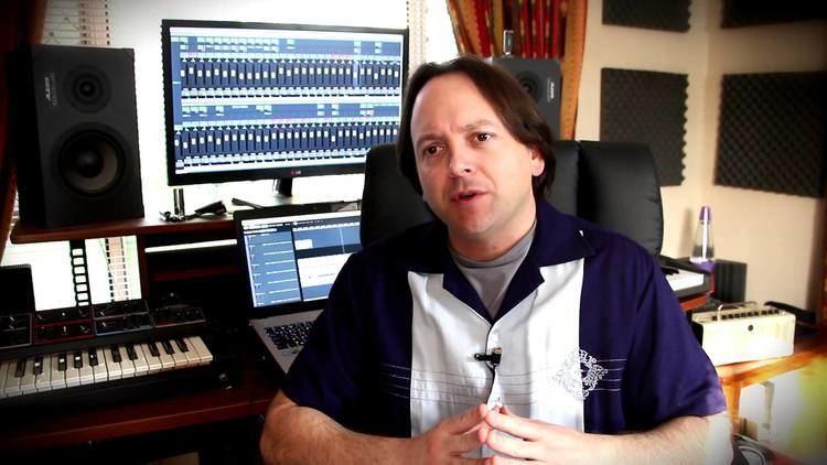 Ben Craven Ben Craven EPK Part 2 Last Chance To Hear Parts 1 2 YouTube