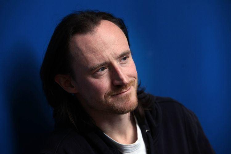 Ben Crompton Newcastle39s Games of Thrones Star Ben Crompton tells how