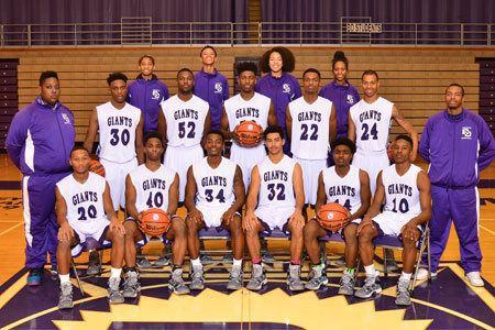 Ben Davis (basketball) Boys Basketball Ben Davis High School