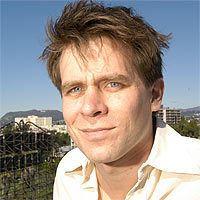 Ben Ehrenreich wwwkqedorgassetsimgartsprogramswritersblock
