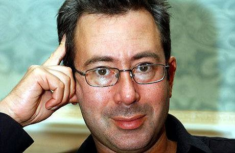Ben Elton Ben Elton selling out more than venues Stage The