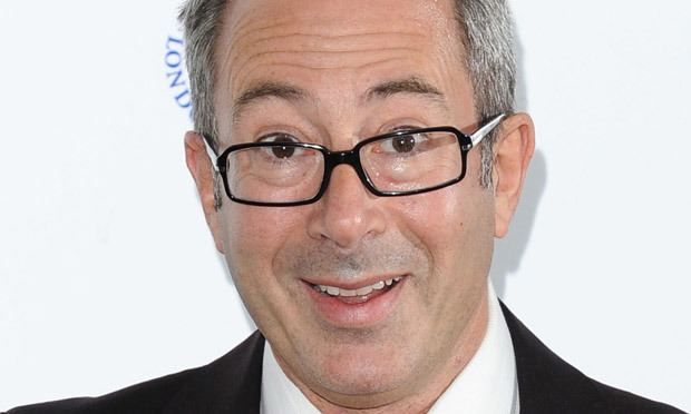 Ben Elton Two Brothers by Ben Elton review Culture The Guardian