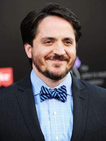 Ben Falcone Ben Falcone Wiki Age Married Wife Movies Melissa
