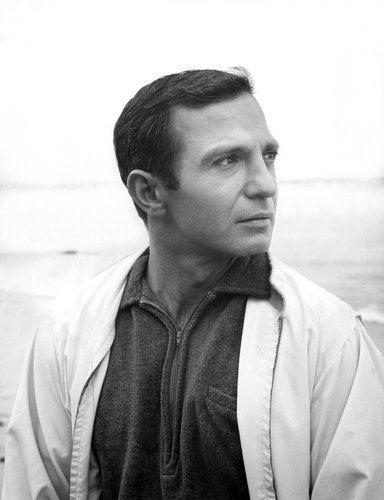 Ben Gazzara Ben Gazzara Actor of Stage and Screen Dies at 81 The