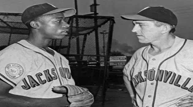 Ben Geraghty Johns Big League Baseball Blog Happy Baseball Birthday Ben Geraghty