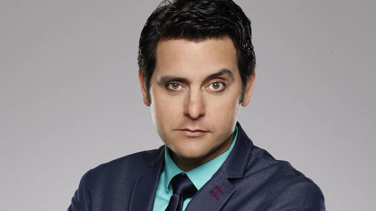 Ben Gleib An Interview with IDIOT TEST Host Comedian Ben Gleib Nerdist