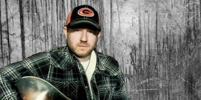 Ben Hayslip Ben Hayslip Country Music Chat Wrap Up