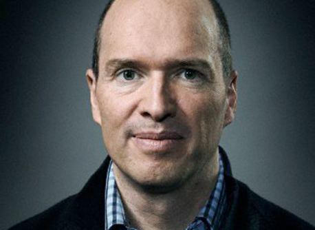 Ben Horowitz Venture Capitalist Ben Horowitz on Crisis Management