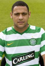 Ben Hutchinson Hutchinson Ben The Celtic Wiki