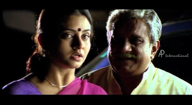 Ben Johnson (film) Ben johnson Malayalam Movie Malayalam Movie Indraja Refuses to
