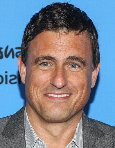 Ben Koldyke Ben Koldyke To CoStar In NBC Series 39Mr Robinson