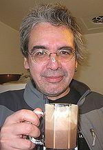Ben Laurie httpsuploadwikimediaorgwikipediacommonsthu