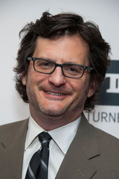 Image result for ben mankiewicz young turks