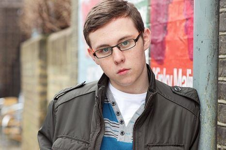 Ben Mitchell (EastEnders) EastEnders39 Ben Mitchell to be played by different actor
