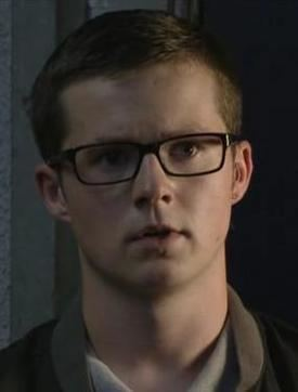 Ben Mitchell (EastEnders) httpsuploadwikimediaorgwikipediaen888Ben