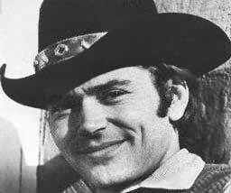 Ben Murphy FaVE June 1971