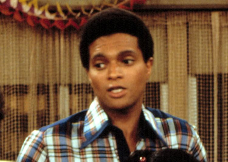 Ben Powers Good Times actor Ben Powers died at 64 httpusmag1DoELrW