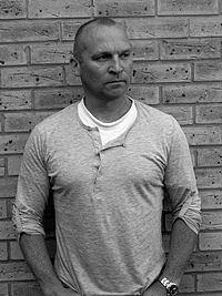 Ben Shockley httpsuploadwikimediaorgwikipediacommonsthu