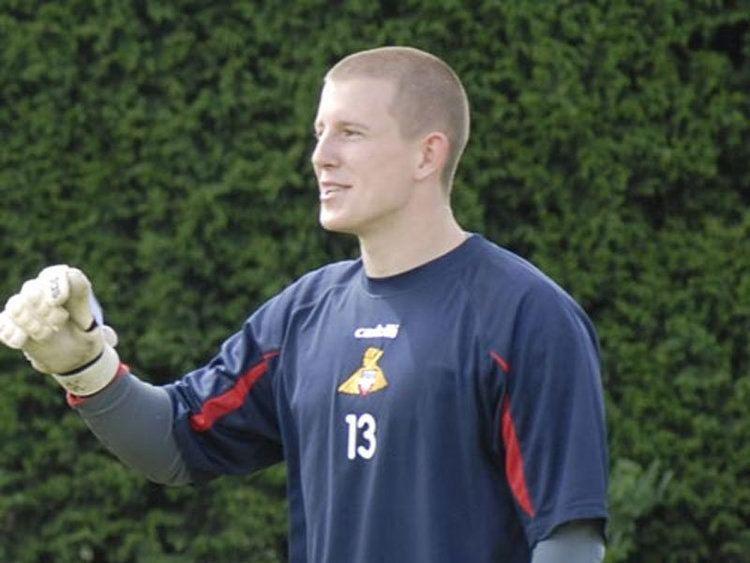 Ben Smith (footballer, born 1986) e2365dmcom0711800x600BenSmith591842jpg200