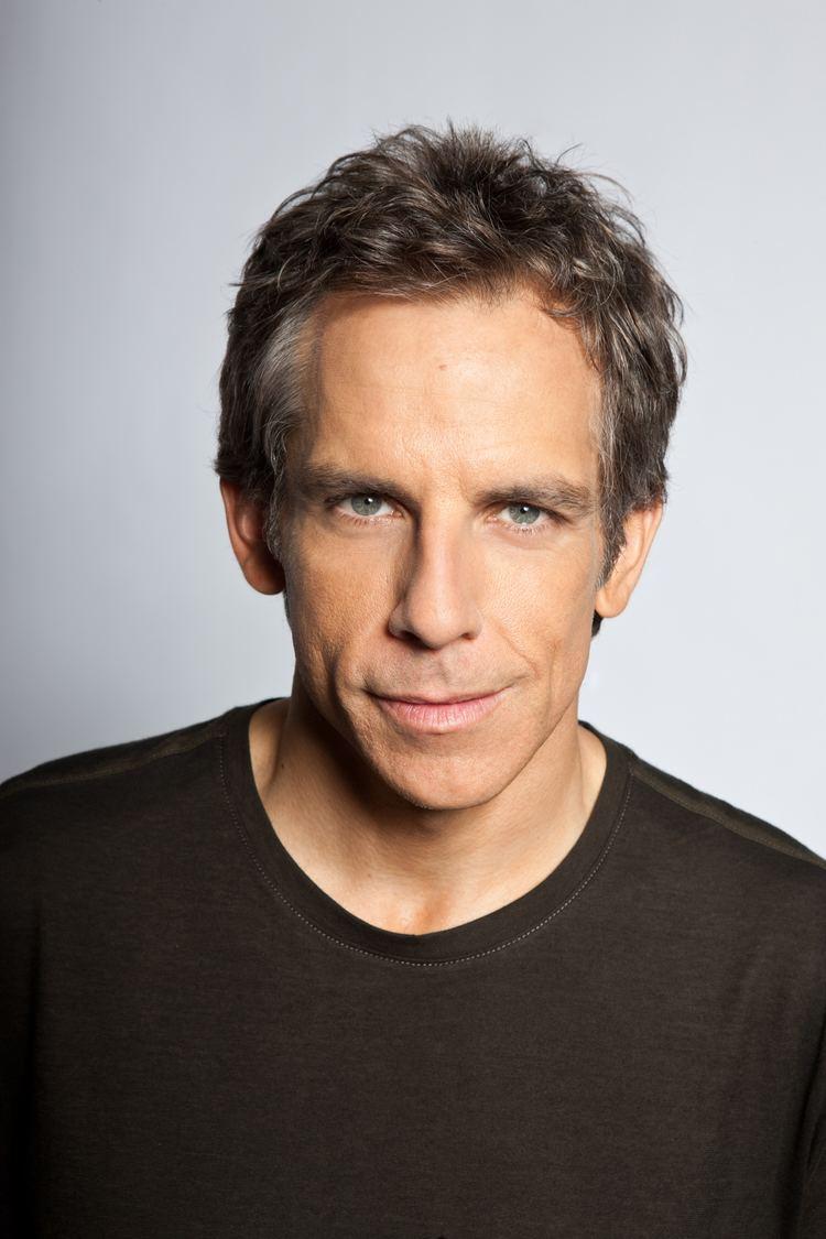 Ben Stiller Ben Stiller To Star Direct And Produce HBO Comedy Pilot