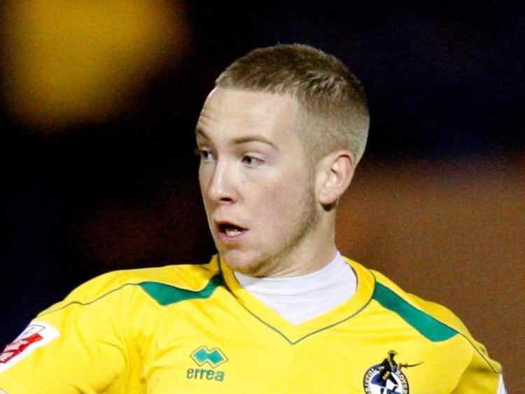 Ben Swallow Ben Swallow Havant and Waterlooville Player Profile Sky Sports